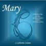 Mary_th