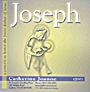 joseph_th